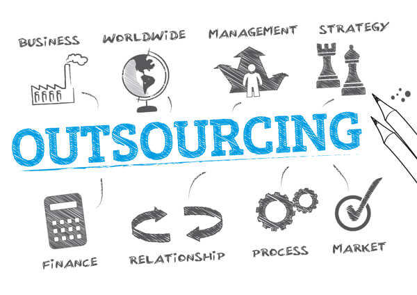 Outsourcing iawmc - Bank middle office functions ...
